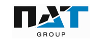pat_group